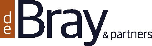 DeBray & Partners